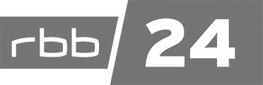 MÜLLER & WOSCHKE in mehreren RBB24-Beiträgen