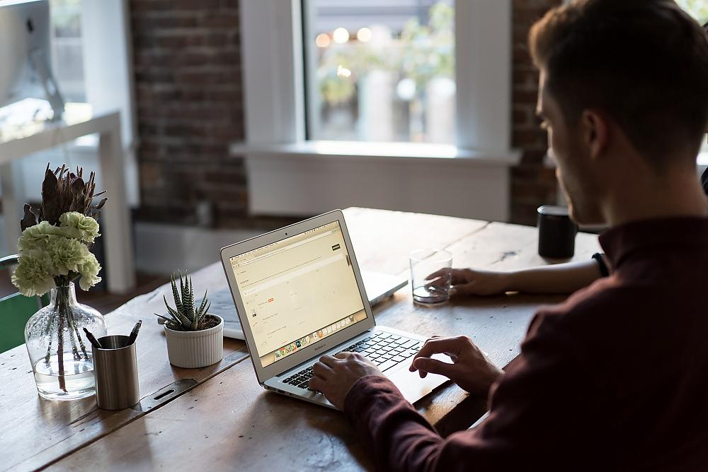 7 wertvolle Tipps für deinen Büro Umzug