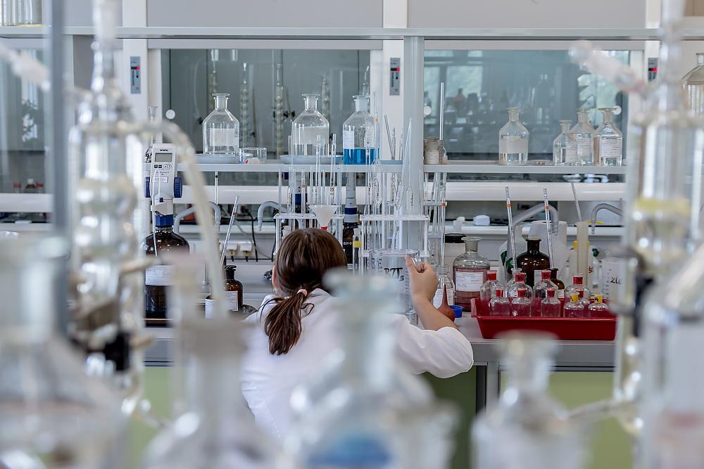 Laborumzüge: So findest du das günstigste Umzugsunternehmen!
