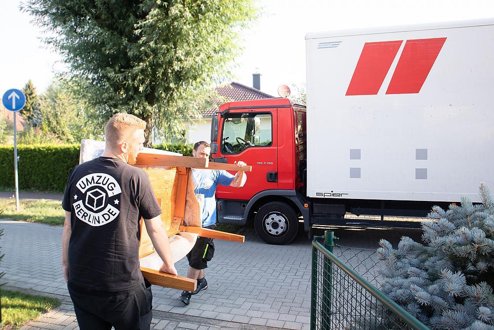 Umzug Berlin De Umzugsunternehmen Gunstig Umzuge Preiswert