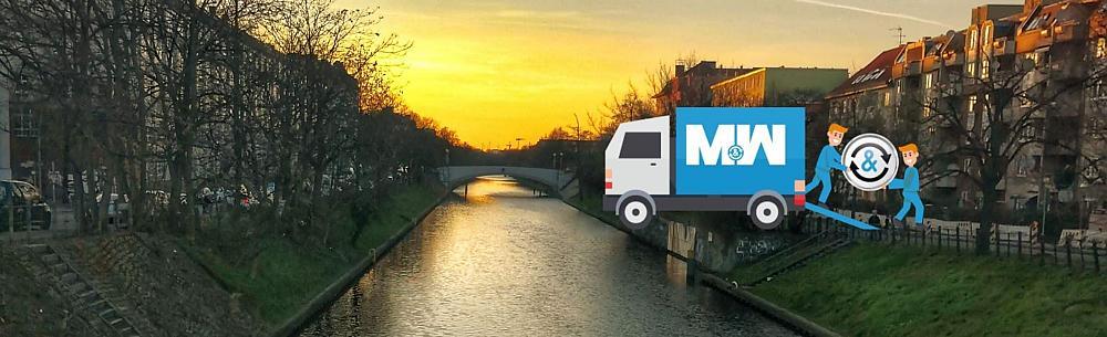So findest du das günstigste Umzugsunternehmen in Berlin Neukölln: