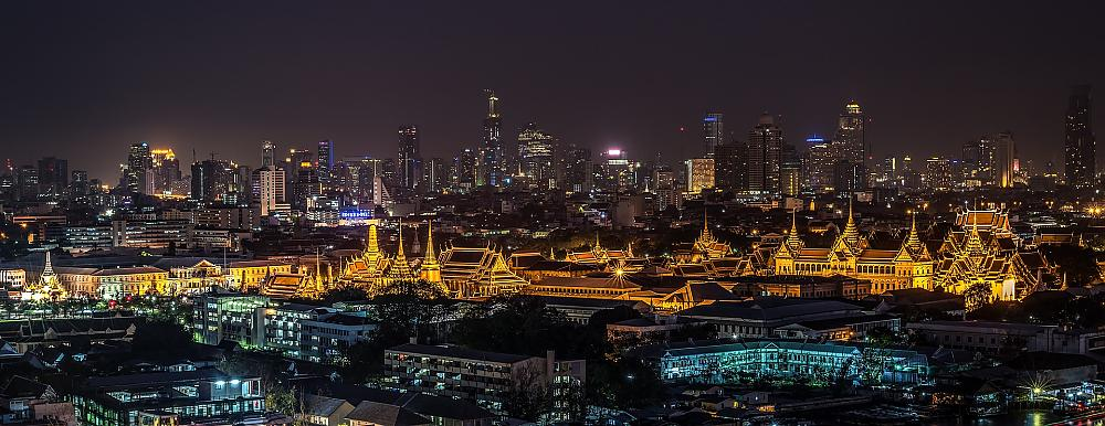 Umzug nach Thailand planen: Alle Kosten & Tipps im Überblick!