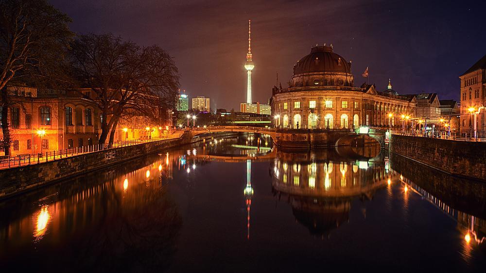 Finde die 10 günstigsten Umzugsunternehmen in Heilbronn: