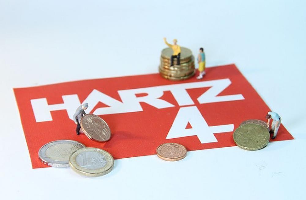 Jobcenter Umzug: Was solltest du als Hartz 4-Empfänger beachten?