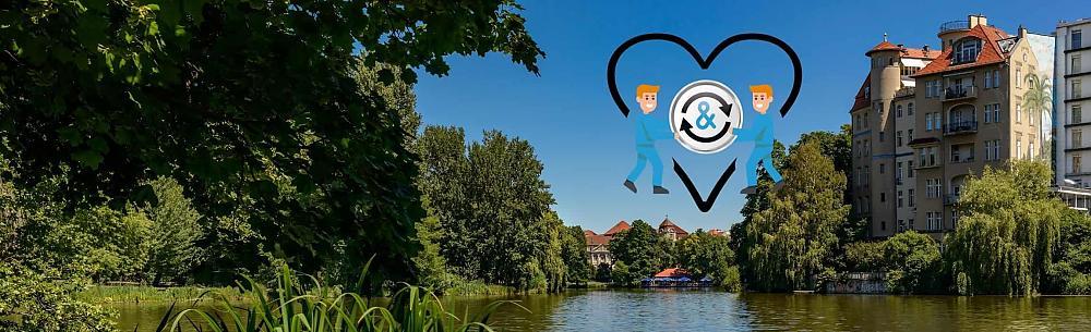 So findest du das beste Umzugsunternehmen in Berlin-Charlottenburg: