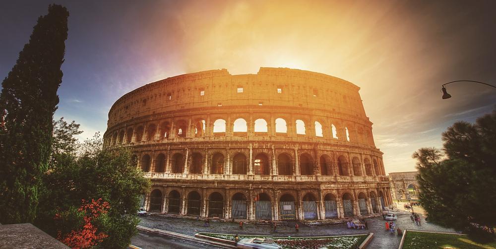 Umzug nach Italien planen: Alle Kosten & Tipps im Überblick!