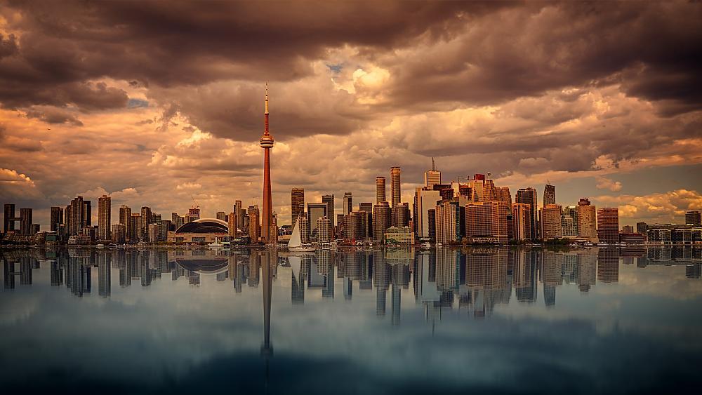 Umzug nach Kanada planen: Alle Kosten & Tipps im Überblick!