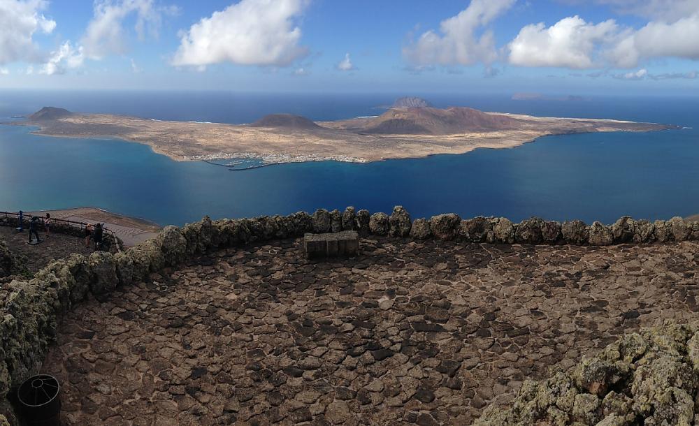 Service Transport Kanarische Inseln: Alle Kosten & Tipps im Überblick!