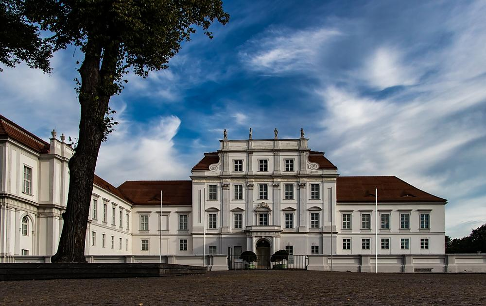 So findest du das günstigste Umzugsunternehmen in Oranienburg: