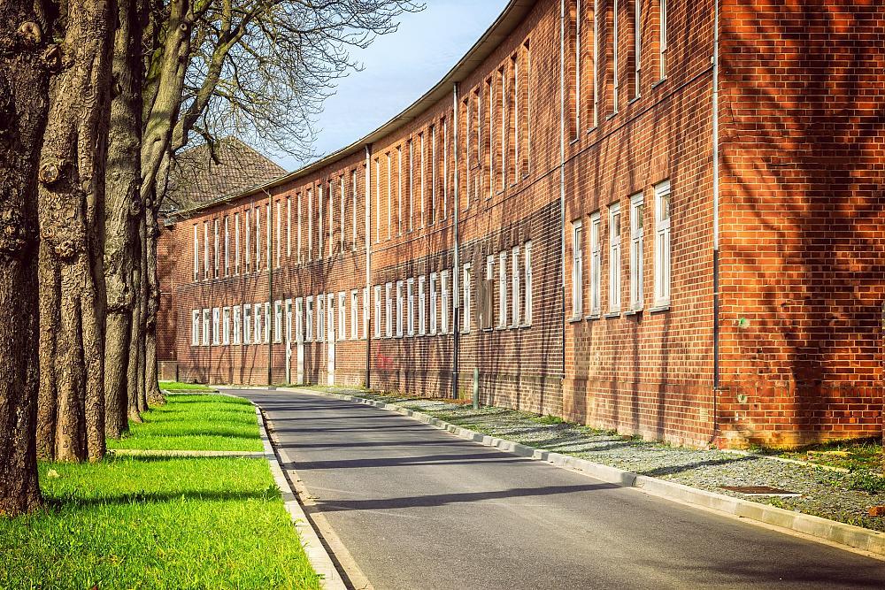 So findest du das günstigste Umzugsunternehmen in Schönwalde: