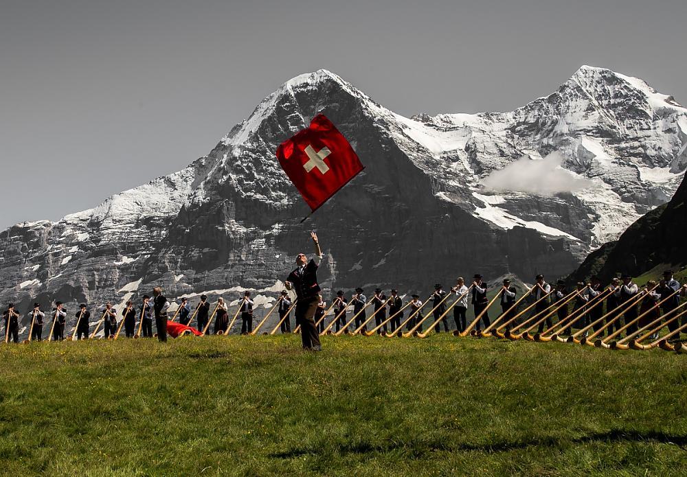 Umzug Schweiz planen: Alle Kosten & Tipps im Überblick!