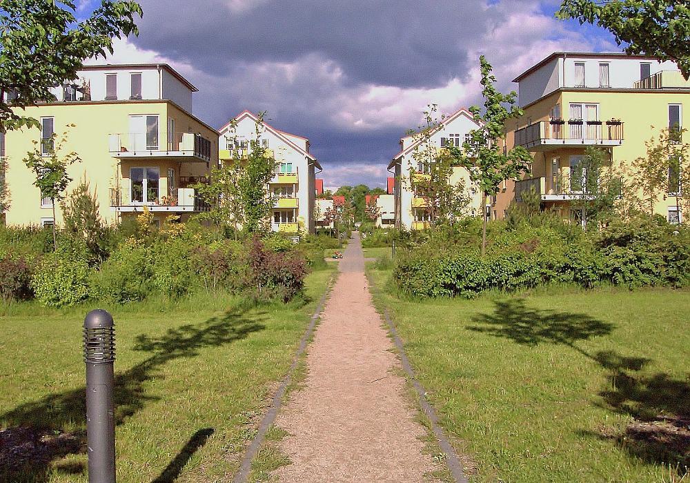 So findest du das günstigste Umzugsunternehmen in Wustermark: