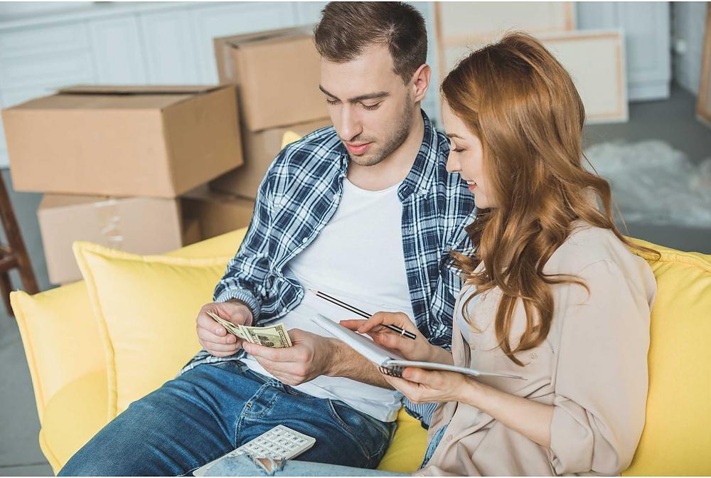 Bis zu 33% Ersparnis bei Online Anfrage