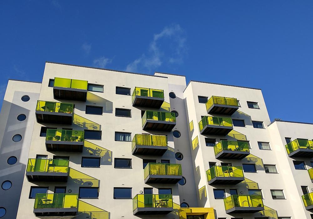 So findest du das günstigste Umzugsunternehmen in Blankenfelde-Mahlow: