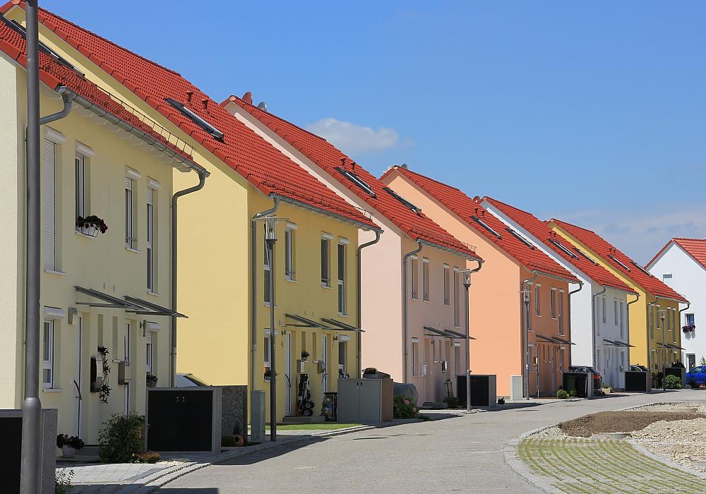 So findest du das günstigste Umzugsunternehmen in Dallgow-Döberitz: