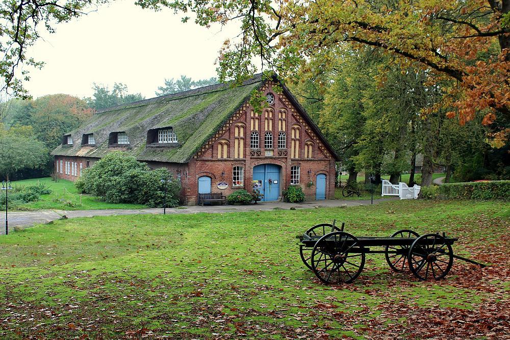 So findest du das günstigste Umzugsunternehmen in Schulzendorf: