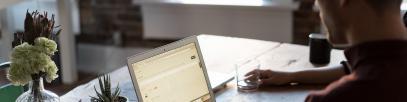 Umzugskalkulator für 7 wertvolle Tipps für deinen Büro Umzug