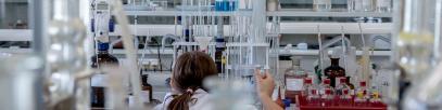 Umzugskalkulator für Laborumzüge: So findest du das günstigste Umzugsunternehmen!