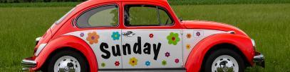 Umzugskalkulator für Ist ein Umzug am Sonntag erlaubt & gibt es Ausnahmen?