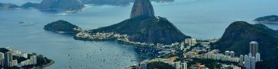 Umzugskalkulator für Umzug nach Brasilien planen: Alle Kosten & Tipps im Überblick!