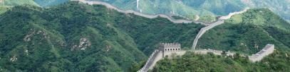 Umzugskalkulator für Umzug China planen: Alle Kosten & Tipps im Überblick!