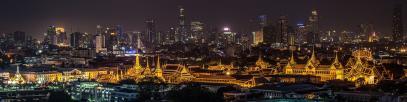 Umzugskalkulator für Umzug nach Thailand planen: Alle Kosten & Tipps im Überblick!