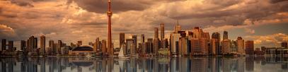 Umzugskalkulator für Umzug nach Kanada planen: Alle Kosten & Tipps im Überblick!