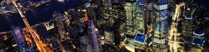 Umzugskalkulator für Umzug in die USA planen: Alle Kosten & Tipps im Überblick!