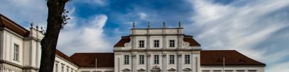 Umzugskalkulator für So findest du das günstigste Umzugsunternehmen in Oranienburg:
