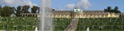 Umzugskalkulator für So findest du das günstigste Umzugsunternehmen in Potsdam: