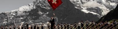 Umzugskalkulator für Umzug Schweiz planen: Alle Kosten & Tipps im Überblick!