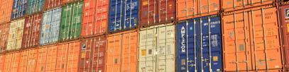 Umzugskalkulator für Angebote für Container Umzug vergleichen & bis zu 33% sparen!