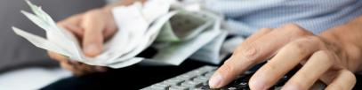 Umzugskalkulator für Umzugskosten berechnen: Die Kosten für deinen Umzug richtig berechnen!