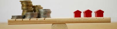 Umzugskalkulator für Umzugskosten schätzen – ein (fast) unmögliches Vorhaben