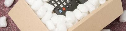 Umzugskalkulator für Umzugsunternehmen vergleichen mit dem Umzugsrechner