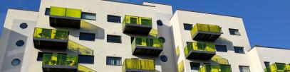 Umzugskalkulator für So findest du das günstigste Umzugsunternehmen in Blankenfelde-Mahlow: