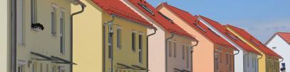 Umzugskalkulator für So findest du das günstigste Umzugsunternehmen in Dallgow-Döberitz: