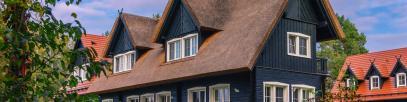 Umzugskalkulator für So findest du das günstigste Umzugsunternehmen in Eichwalde: