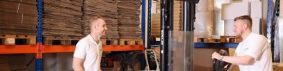 Umzugskalkulator für Finde die 10 günstigsten Umzugsunternehmen in Hildesheim: