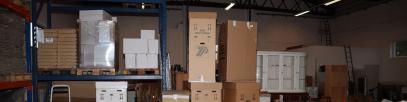 Umzugskalkulator für Finde die 10 günstigsten Umzugsunternehmen in Lübeck: