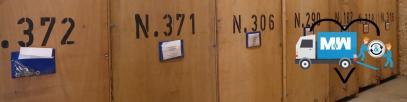 Umzugskalkulator für Finde die 10 günstigsten Umzugsunternehmen in Nürnberg: