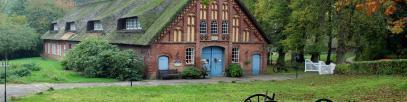 Umzugskalkulator für So findest du das günstigste Umzugsunternehmen in Schulzendorf: