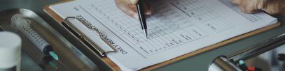 Umzugskalkulator für Protokoll für Wohnungsübergabe anfertigen: Darauf solltest du achten!