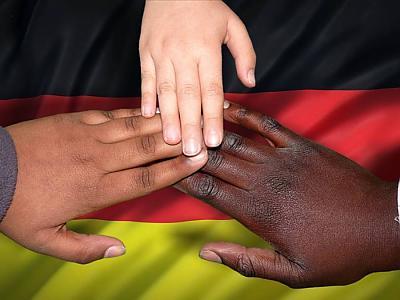 Umzüge Deutschlandweit
