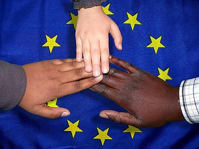 Umzüge Europaweit