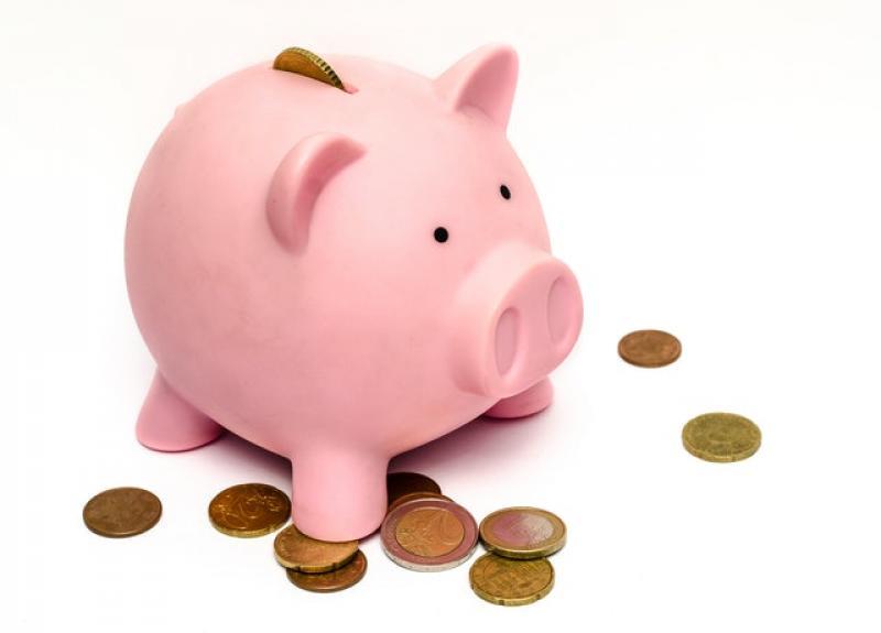 Umzugskosten sparen