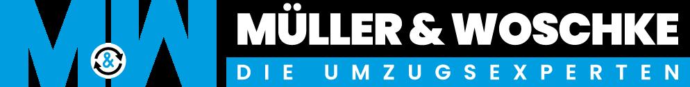 UMZUG-BERLIN.de Umzugsunternehmen